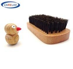 Face shaving brush beard brush for men bamboo with 100 boar bristles massage works wonders to.jpg 250x250