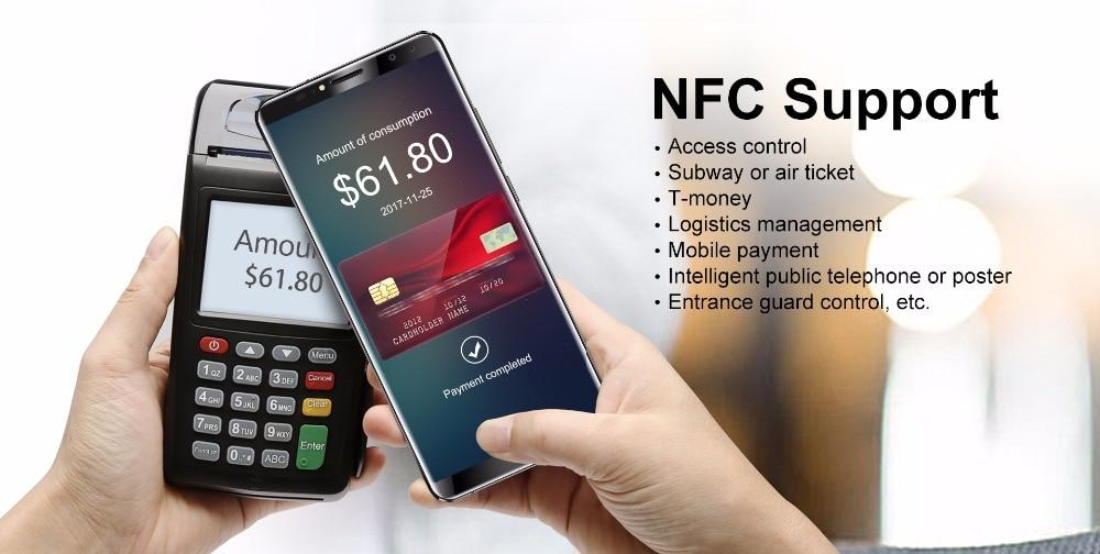 5-NFC