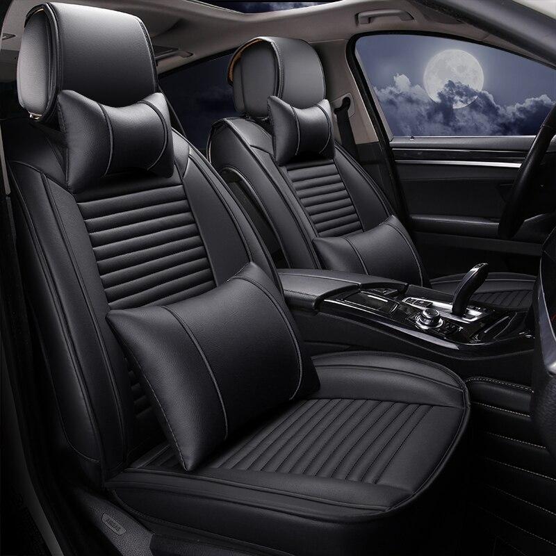font b car b font seat cover covers chair font b interior b font accessories