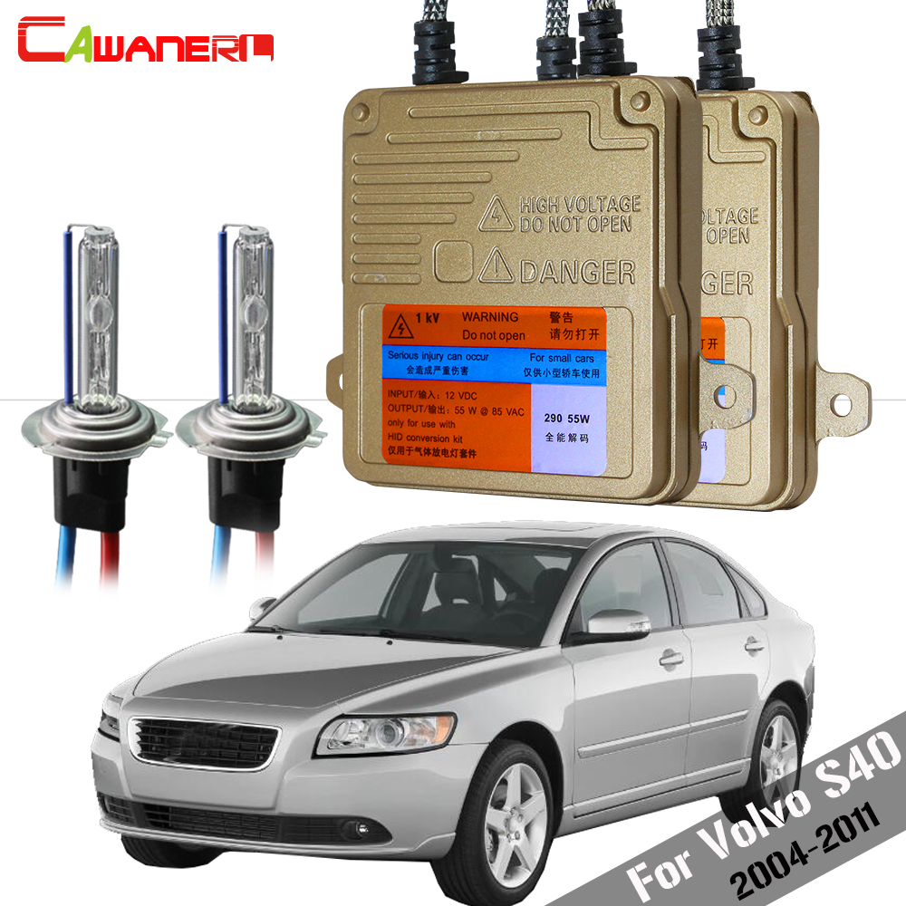 top 9 most popular xenon for volvo brands and get free