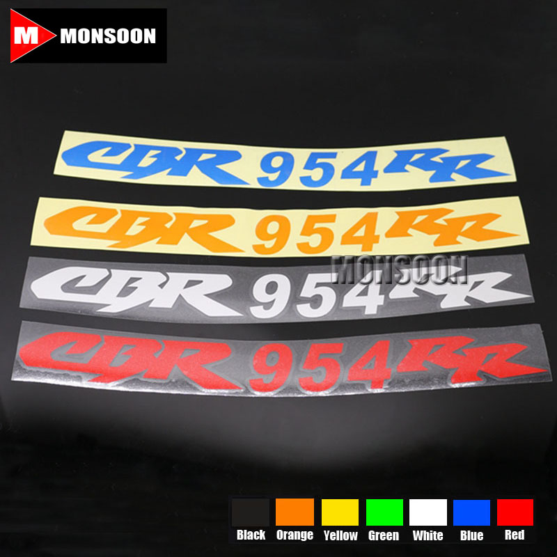 Compare Prices On Custom Motorcycle Stickers Online ShoppingBuy - Motorcycle bumper custom stickers