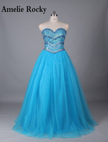 Vestidos De 15 Anos Hot Pink Quinceanera Dresses With Jacket Ball Gown Sweet 16 Dresses Bling