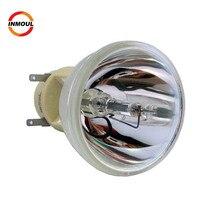 Inmoul P VIP 180/0. 8 E20.8 kompatybilna lampa projektora żarówka dla Osram całkowicie nowy 120 dni gwarancji
