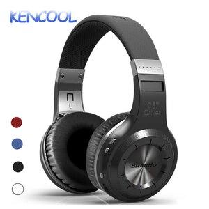 KENCOOL V4.1 Bluetooth Headpho