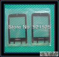 Free shipping, Original Lens for Philips X2300 Cellphone, Screen for CTX2300 xenium mobile phone