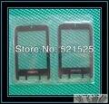 Frete grátis, Lente Original para Philips X2300 Celular, tela para CTX2300 telefone xenium móvel