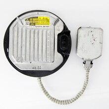 Denso D4S D4R HID Xenon Headlight Ballast 85967 45010 85967 22080 Unit Control Module OEM For
