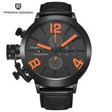 2016 Quartz Watch Men Watches Top Brand Luxury Wrist Watch Sport Military Men Colck reloj hombre Montre Homme Relogio Masculino цена и фото