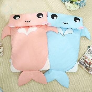 Süße Babydecken | Neugeborenen Cartoon Nette Schlafsack, Baumwolle Quilt, Babydecke Umschlag Für Neue Borns Kinderwagen Bett Swaddle Decke Wrap Bettwäsche