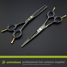 5.5″ split ends cut hair scissors japanese razor hairdressing scissors barber scissors hairdresser hair sissors professional