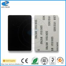 цена на Free Shipping FS3920 TK350 TK352 TK353 TK354 Toner reset chip for Kyocera FS-3920DN cartridge laser printer 15K