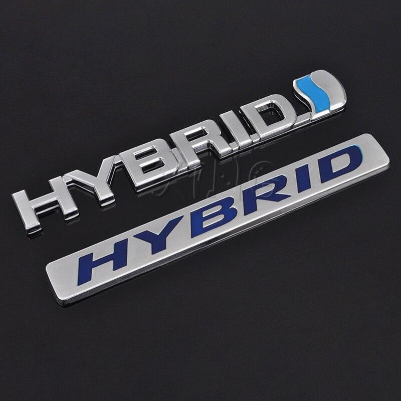 Flansch Downpipe Garrett GTB1756VK GTB2260VK 2.7l 3.0l V6 TDI Audi A5 A6 A8