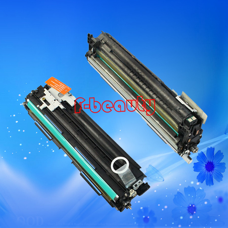 все цены на New high quality color copier drum unit compatible for canon NPG 35 iRC2550i C3080i C3580i 2880 3880(c/y/m/k) (55000pages) онлайн