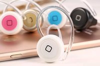 Q7 Mini Wireless Bluetooth Earphone Headphones V4 1 CVC6 0 Noise Cancelling With Micphone Charge Box