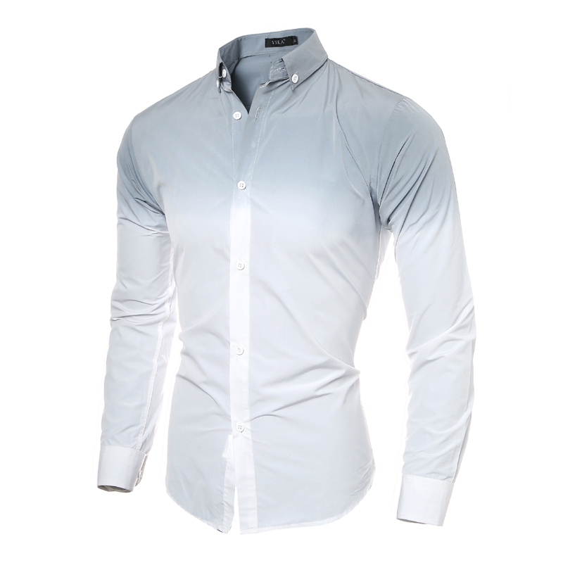 Online Get Cheap Casual Shirts for Men Uk -Aliexpress.com ...