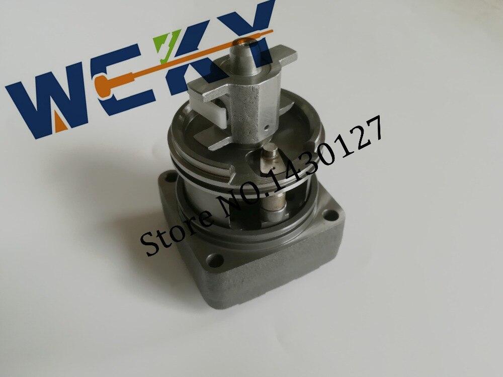 Ultimate Deal¹0520-Head-Rotor 149701-0520 9443612846 Best-Seller VRZ
