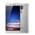 "Nueva original letv fresco 1 teléfono móvil octa core 5.5 ""FHD 4 GB RAM 32 GB ROM 4G LTE Android de Doble Cámara Trasera de Huellas Digitales 4060 mAh"