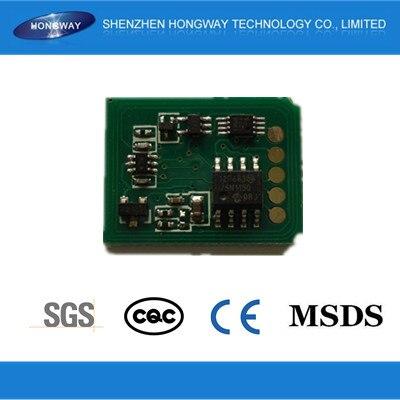 Used for OKI B710 01279001 printer cartridge toner reset chip toner cartridge for oki 01279001 with chip for oki b710n 710dn 720n 720dn 730n 730dn