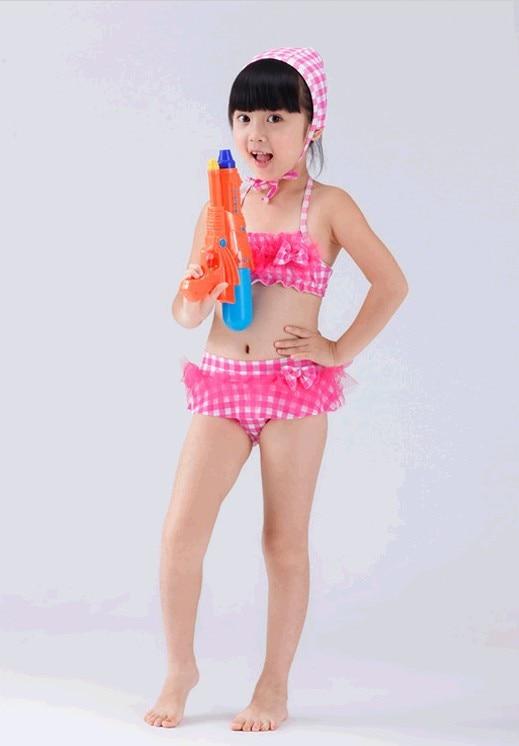 Hot Sex Kids