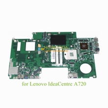 all-in-one motherboard for Lenovo IdeaCentre A720 DA0QU7MB8E0 HM76 NVIDIA GT630M DDR3