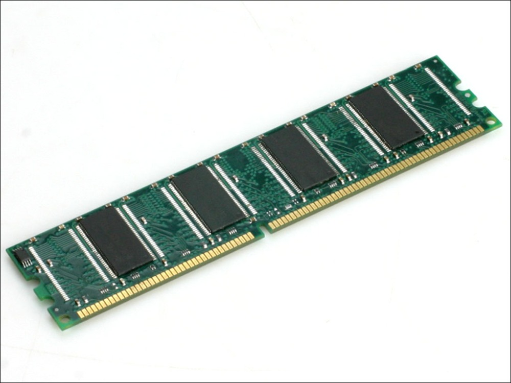 все цены на New 731761-B21 8GB Single Rank x4 PC3-14900R (DDR3-1866) Registered CAS-13 ECC 240-pin DIMM Memory one year warranty онлайн