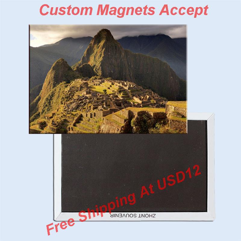 Free Shipping Home Decorators: Free Shipping Home Decor Stickers,Inca Heritage,Historic