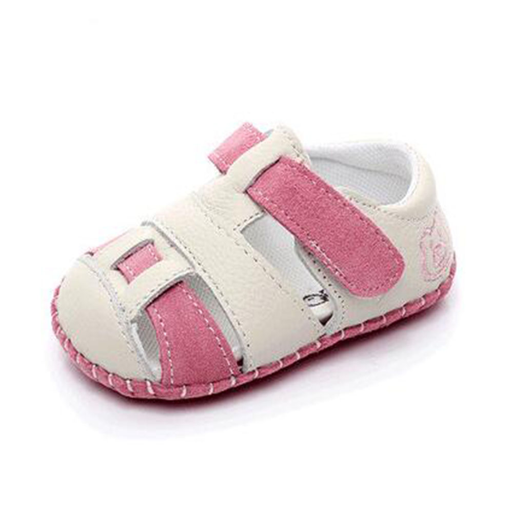 04a3ce4c Baby Shoes Newborn Soft Genuine Leather First Walkers Baby Girl Boy Shoes  Toddlers Bb Shoes 6 18 Month Infant Shoe Yd543 In First Walkers From Mother
