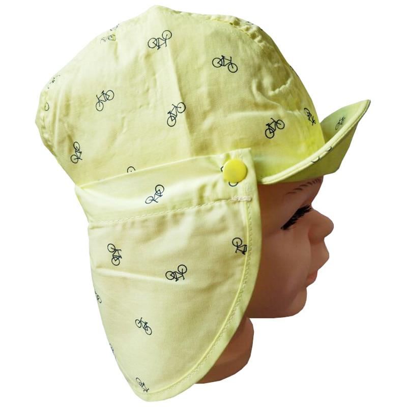bd1b4761d9a50 Купить Мальчики   Одежда для новорожденных