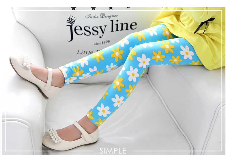 Livraison aléatoire fille noël fleur leggings bébé fille vêtements pantalon maigre livraison gratuite
