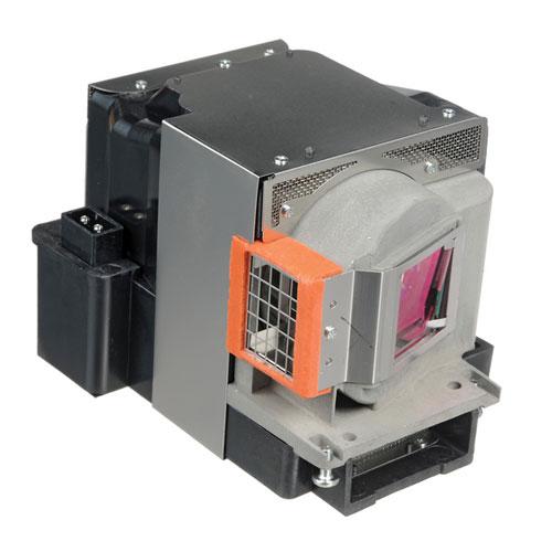 Совместимость лампы проектора Mitsubishi VLT-XD280LP/499B055O20/XD250U/XD250U-ST/XD280U/XD280UG/GX-540/GX-320ST/ GX-320/GX-325/GX-545