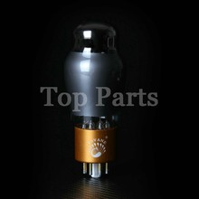 Free Shipping 2pcs PSVANE CV181-T Mark II Vacuum Tube New Treasure Tube Matched Pair