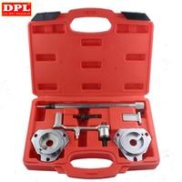 Petrol Engine Twin Cam Camshaft Timing Setting Lock Tool Set For Fiat 1.6 16v