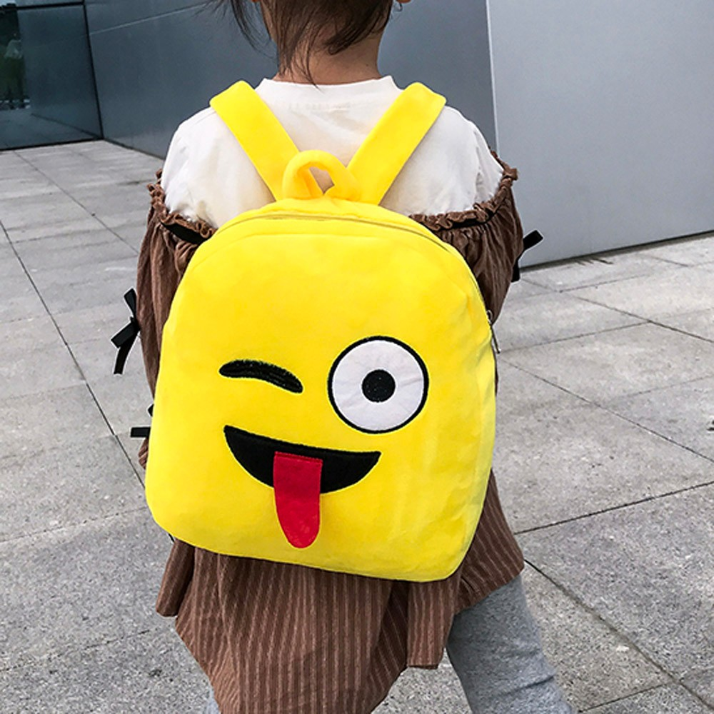 High Quality Cute School Child Satchel Rucksack Childrens Backpack Bag Borse Mochila Infantil Menina Escolar Conjunto
