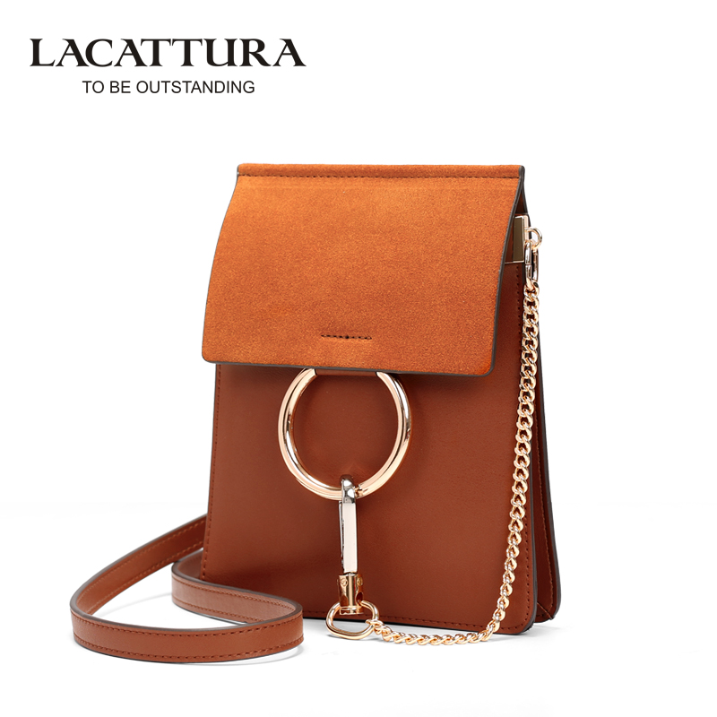 A1308 Chain Crossbody Messenger Bags Suede Envelope Clutch Rings Tote Tassel Small Satchel Bag for Women Handbag Shoulder Bags 120cm replacement metal chain for shoulder bags handle crossbody handbag antique bronze tone diy bag strap accessories hardware