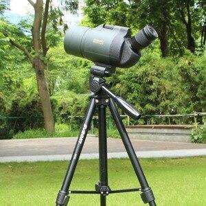 Image 2 - SVBONY 25 75x70 الإكتشاف نطاق ماك التكبير أحادي العين FMC طويلة المدى مقاوم للماء/عالية ترايبود للصيد مراقبة الطيور تلسكوب