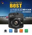 Mini Car DVR Camera GT300 Dashcam 1920x1080 Full HD 1080p Video Registrator Recorder G-sensor Night Vision Dash Cam HDMI AV-Out