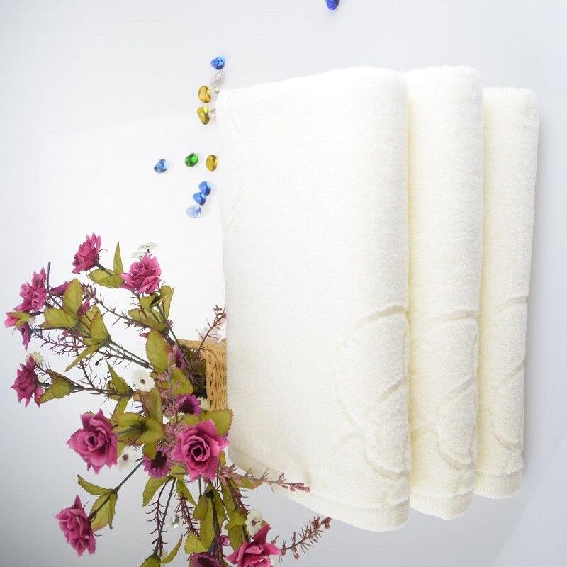 2016 New Arrival Children Towel Cotton Serviette De Bain Summer Beach Towel Brand Bath Toallas Drap De Plage 60*120cm Hot Sale