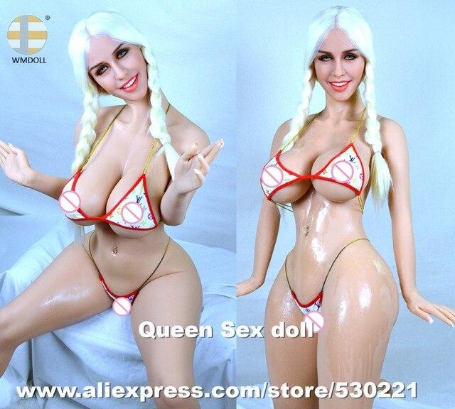 asian anal ass sex Big