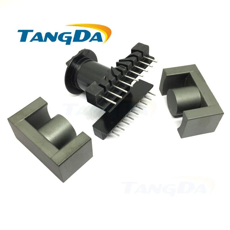 HTD 14M synchronous belt C 1806 1820 1848 1890 1904 width 40 50 85mm Teeth 129