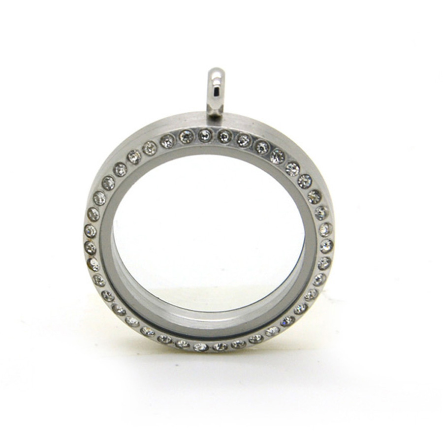 pendant in with steel lockets p store online metal jewelry chain pendants stainless locket heart
