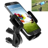Bicycle phone holder for Samsung for HTC for Nokia