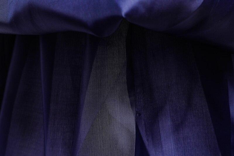 D0100宝蓝-7