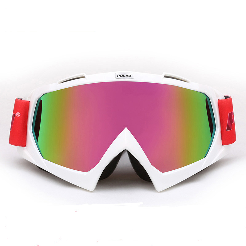 online goggles  Compare Prices on Online Goggles- Online Shopping/Buy Low Price ...