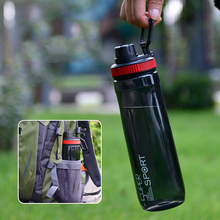 Mountain biking in 800 ml Aluminium alloy Teapot Cup Cup hot water thermos bottle of water sports Bike Accessories machinability study of aluminium silicon alloy