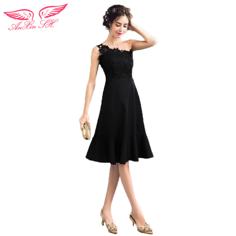 Short Formal Dresses for Dinner