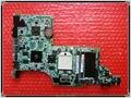 630833-001 para hp pavilion dv7 dv7-4000 dv7-4000 notebook placa madre del ordenador portátil 6370/512 probado completamente