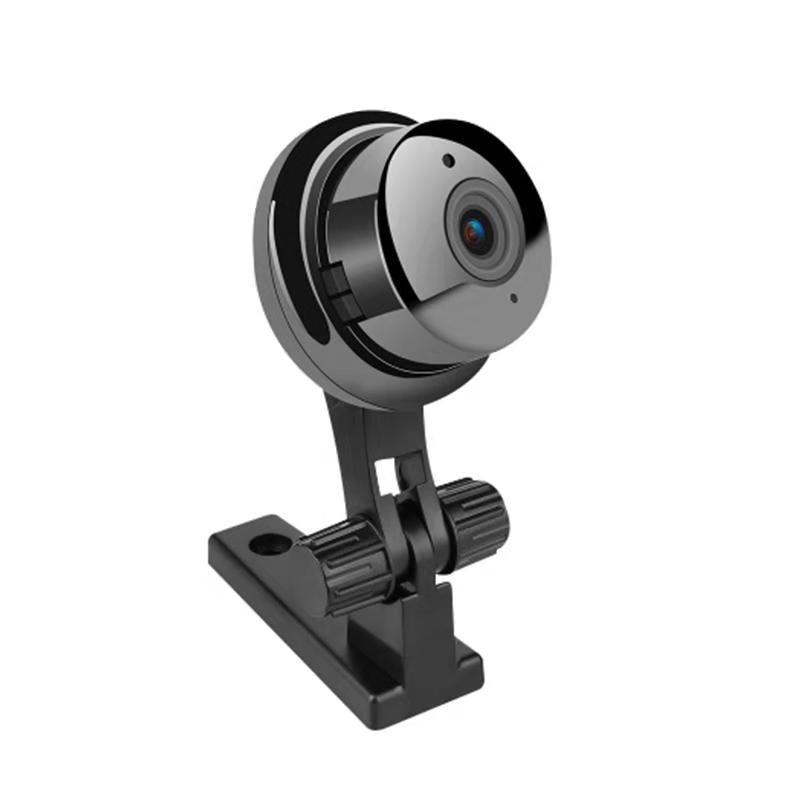 IP Camera Outdoor Waterproof Mini Speed Camera IR CCTV Security CameraIP Camera Outdoor Waterproof Mini Speed Camera IR CCTV Security Camera