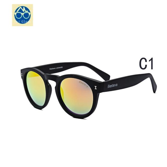 c5a54cf87 2015 New Brazil Brand Chilli beans Sunglasses Men & Women Fashion Outdoors  Sports Sunglasses oculos de