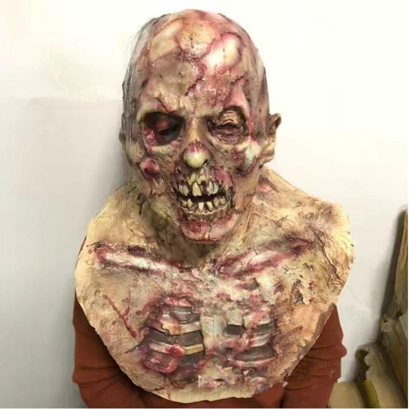 Aliexpress.com : Buy 1PCS Halloween Decorations Latex