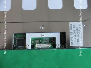 Image 2 - LQ104V1DG11 LQ104V7DS01 original 10.4 inch 640*480 LCD Display Screen with CCFL Backlight